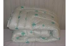 Одеяло Холлофайбер - 2