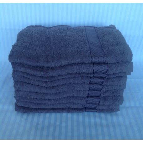 Полотенце махровое -004