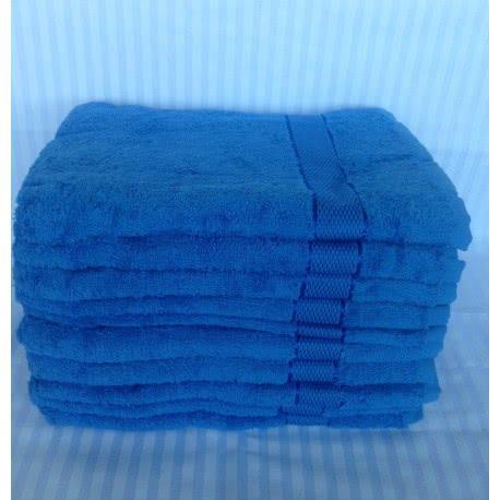 Полотенце махровое -003