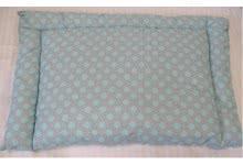 Подушка для младенцев - 3