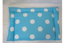 Подушка для младенцев - 1