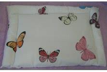 Подушка для младенцев - 2