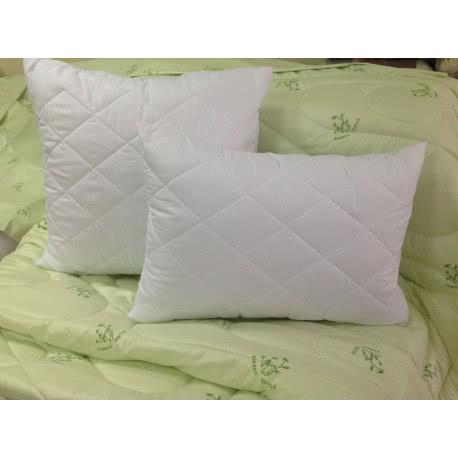 Подушка №2
