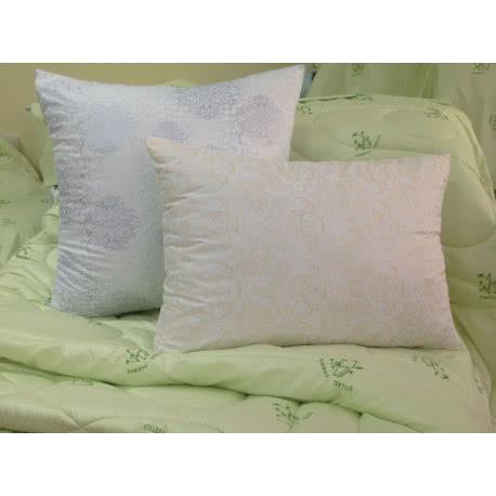 Подушка №1