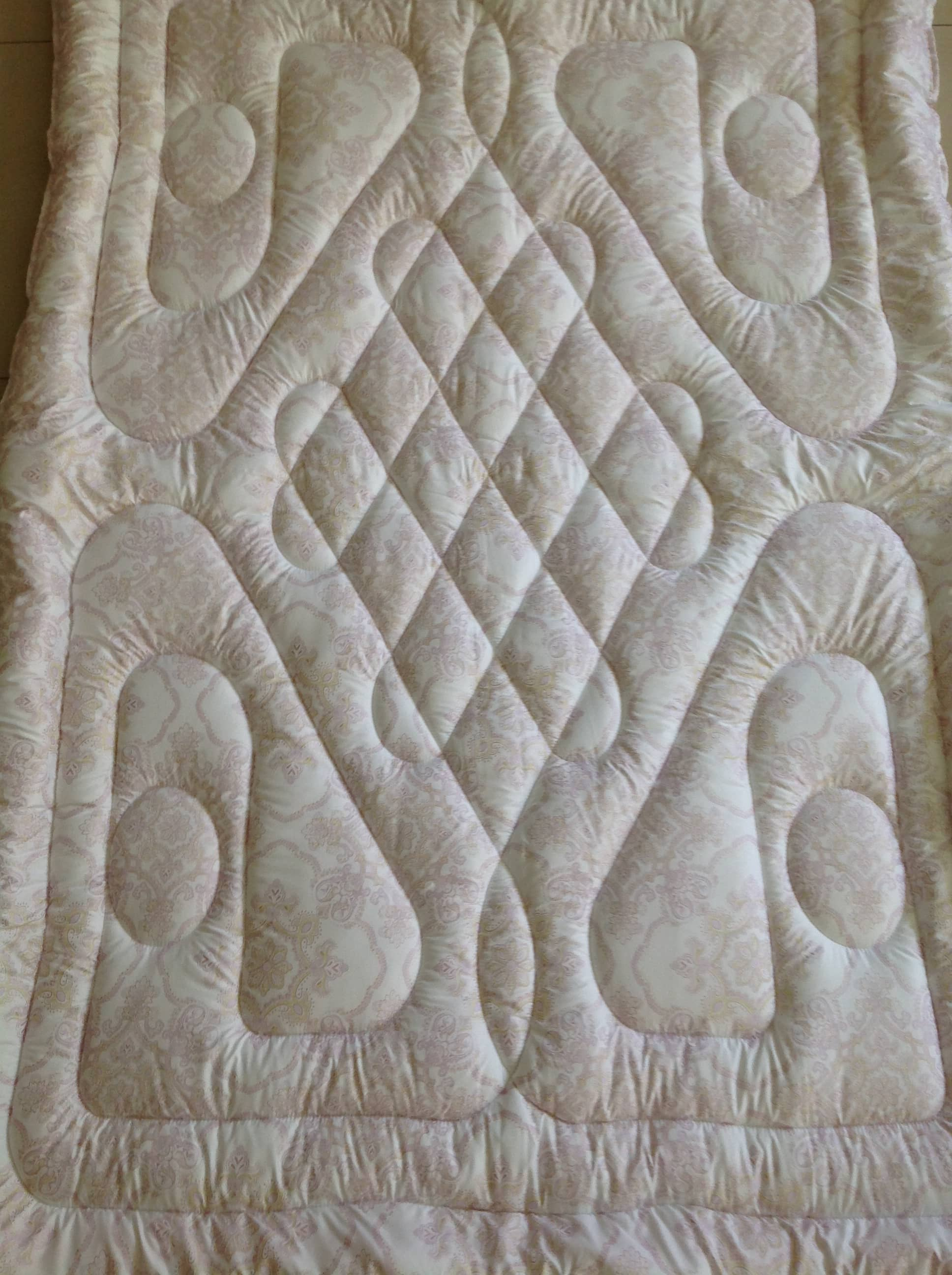 Одеяла Kari-San